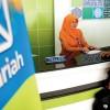 Cara Mendapatkan Kredit Mikro Dari BRI Syariah September 2016