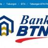 Buka Tabungan BTN Prima Setoran Pertama Rp 2 juta
