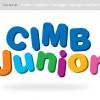 Tabungan Junior CIMB Niaga Setoran Pertama Rp 100 ribu 2017