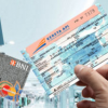 Cara Bayar Tiket Kereta Api via ATM Bank BNI