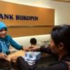 Kredit Rumah melalui KPR di Bank Bukopin