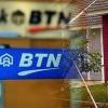 Cara Mengajukan Kredit Rumah Bersubsidi lewat Bank BTN Januari 2017