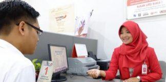 Syarat Mengajukan Kredit Multiguna Bank Jatim