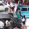 Cara Beli Mobil dengan Gaji Rp 3 Juta sampai Rp 5 Juta per bulan