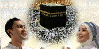 Pembiayaan Umroh Bank BRI Syariah