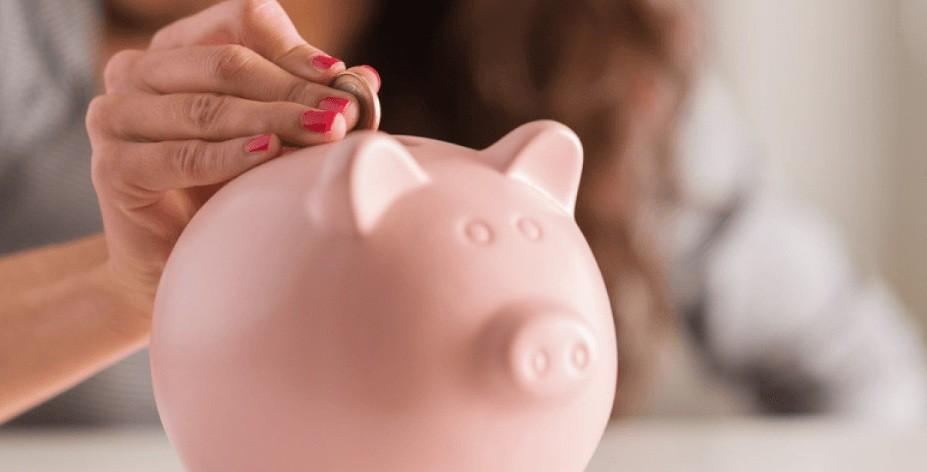 Tabungan Rencana Bank Mandiri