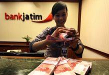 Tabungan Simpeda Bank Jatim