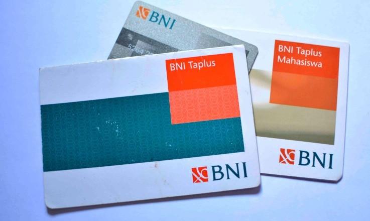 Cara Tutup Rekening BNI
