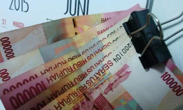 Tips Tinggal Di Jakarta Dengan Gaji 2 Juta Perbulan