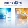 Cara Mengajukan Kartu Kredit di Bank BRI dengan Mudah