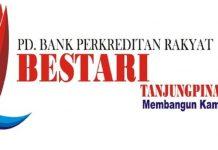 Kredit Modal Kerja BPR Bestari Tanjungpinang
