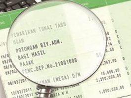 Tabungan Bisnis Bank Syariah Bukopin