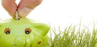 Tabungan Tanpa Biaya Administrasi