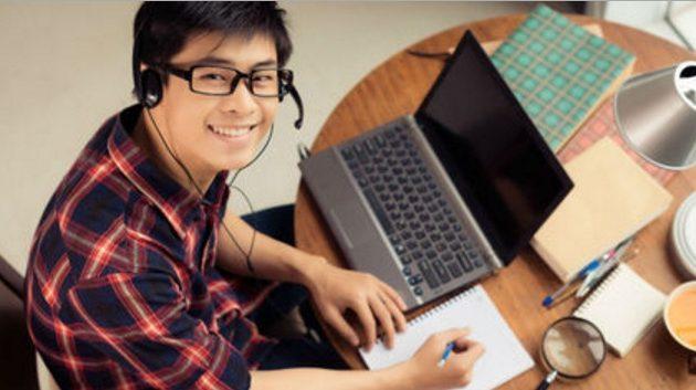 7 Peluang Usaha Untuk Mahasiswa dengan Modal Kecil