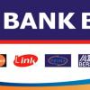 Biaya Transfer dari BRI ke Mandiri Lewat ATM