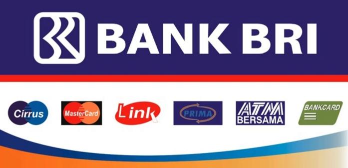 https://www.infoperbankan.com/wp-content/uploads/2016/08/ATM-BRI.png