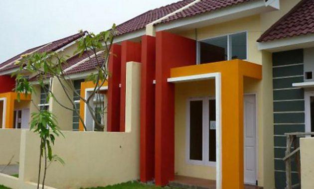 Tabungan BTN Perumahan Membantu Anda Membeli Rumah Baru