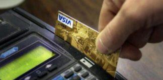 Cara Buat Kartu ATM Bank