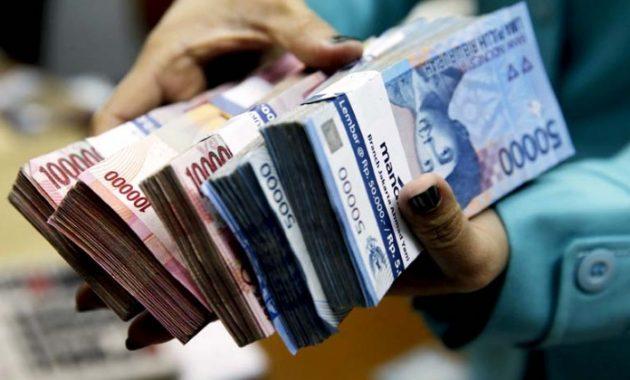 Jenis Kredit Pinjaman UKM
