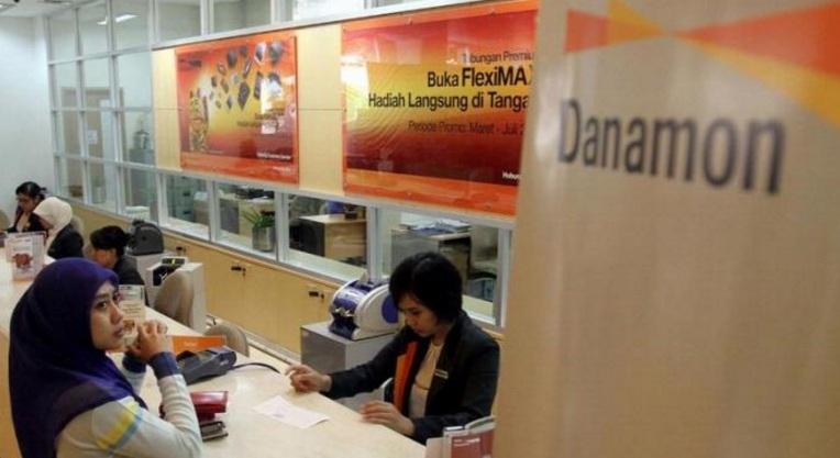 Image result for Tabungan Berjangka Terbaik Ada Di Bank Danamon