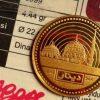 Kelebihan dan Kekurangan Investasi Koin Dinar Emas