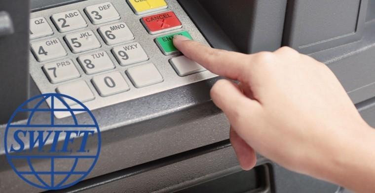 Swiftcode Bank Bni Mandiri Bsm Bca Dan Lainnya