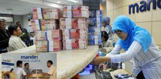 pinjaman kredit mikro