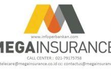 Cara Menutup Polis Asuransi Bank Mega (Mega Insurance)