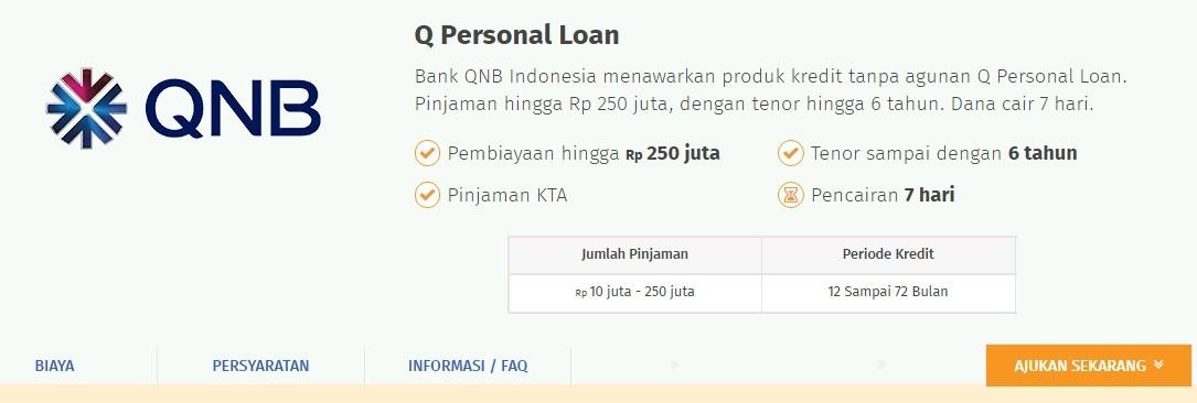 pinjaman-tanpa-agunan-bank-qnb