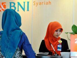 Syarat Buka Tabungan Haji di BNI Syariah