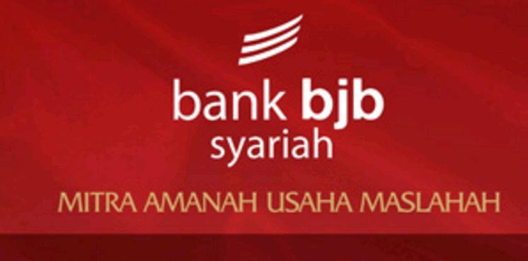 tabungan-haji-bank-bjb-syariah