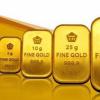 Beli dan Jual Emas dengan cara yang tepat agar Untung