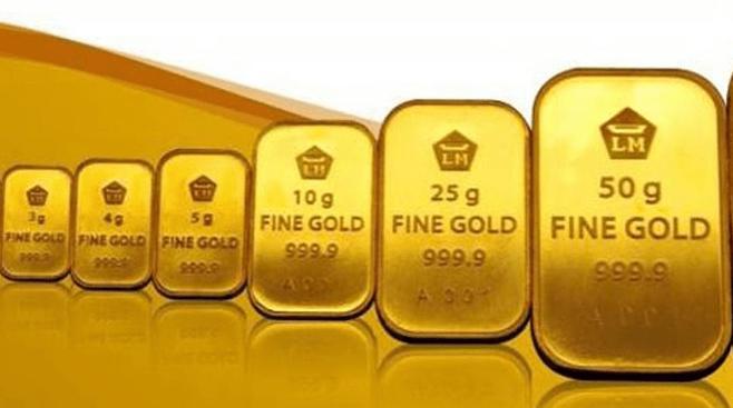 jual-beli-emas-batangan