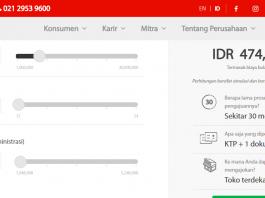 kredit-laptop-di-home-credit-indonesia