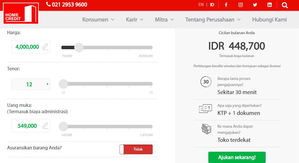kredit-hp-di-home-credit-indonesia