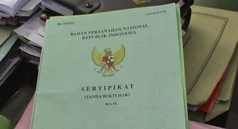 sertifikat-rumah