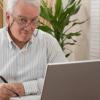 5 Bisnis yang Bisa Anda Jalankan ketika Sudah Pensiun
