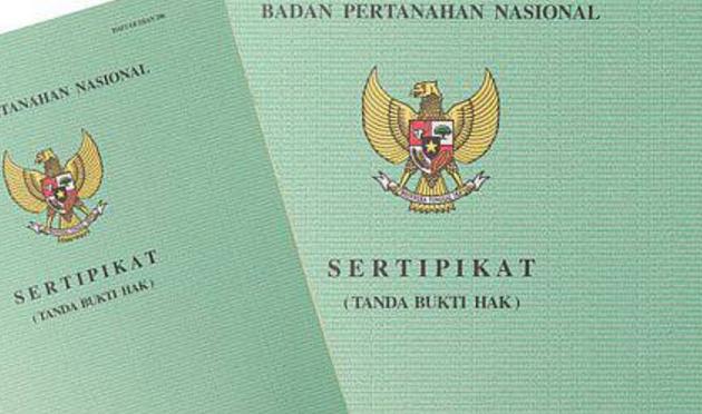Mengajukan Kredit dengan Jaminan Sertifikat Rumah di Bank BTN