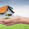 9 Cara Menabung untuk Beli Rumah