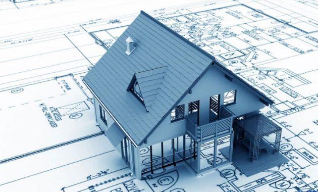 Pinjaman untuk Renovasi Rumah dari Bank BTN