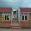 Syarat Pengajuan Pinjaman DP Rumah di BPJS Ketenagakerjaan