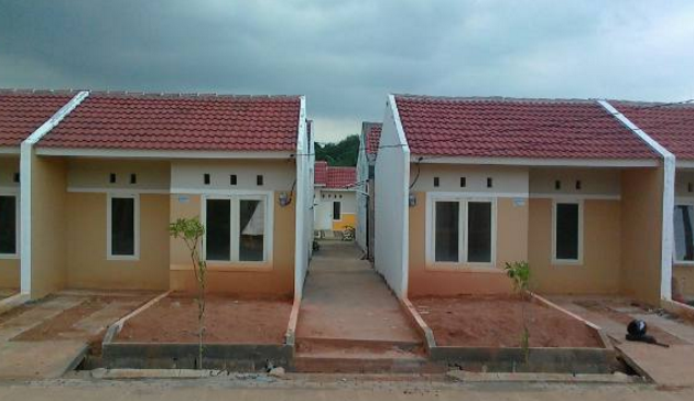 Besar Dana Pinjaman DP Rumah dari BPJS