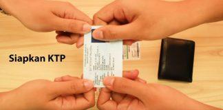 syarat-home-credit