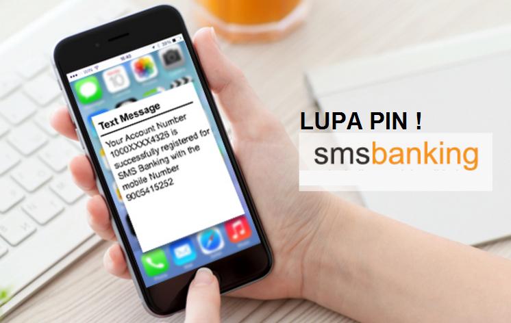 lupa-pin-sms-banking-bni