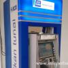 Biaya Transfer Antar Bank Lewat ATM BNI, BCA dan Mandiri