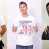 Inilah 5 Artis Terkaya di Indonesia