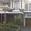 2 Cara Membeli Rumah Sitaan Bank