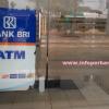 Cara Cek Saldo Tabungan BRI di ATM dengan Mudah