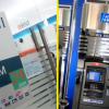Cara Ganti PIN ATM BNI dan BCA