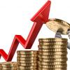 Investasi Reksadana lebih Menguntungkan dibanding Investasi Emas, Ini Alasannya